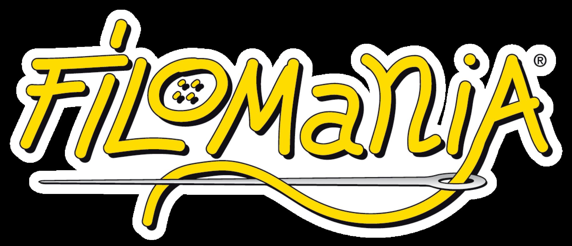 Filomania