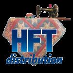 HFT - logo