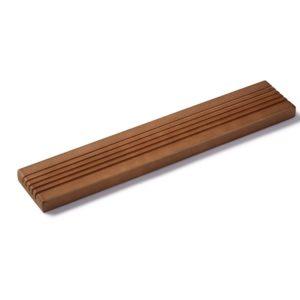 Base in legno per riporre i regoli - Ruler rack - Prym