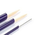 Kit per rivoltare tubolari in tessuto - Prym