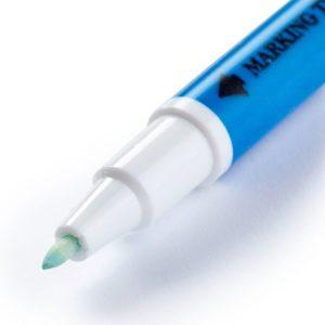 Pennarello a doppia punta per marcare e cancellare dettaglio - Prym - Filomania