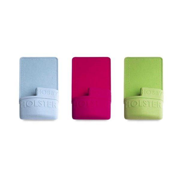Porta oggetti in silicone