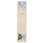 Regolo rettangolare 10x45 cm confezione - Omnigrid Prym