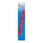 Uncino per rivoltare tubolari in tessuto confezione - Prym