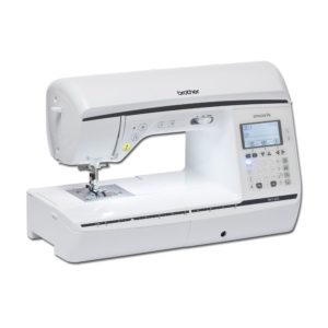 Innov-is NV1300 - Macchina per cucire Brother - Filomania