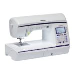 Innov-is NV1800Q - Macchina per cucire Brother - Filomania