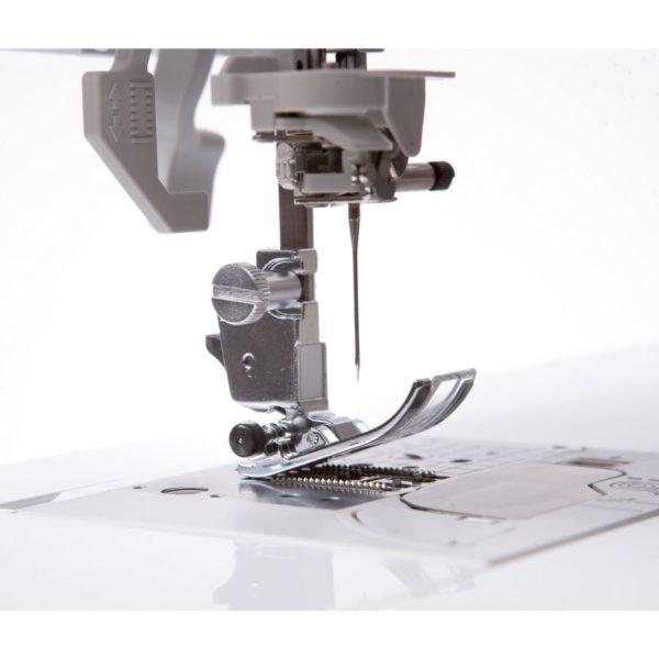 Innov-is VQ2 - Macchina per cucire Brother piedino - Filomania