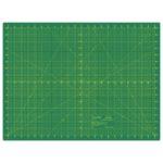 Piano da taglio 60x45 cm - Sew Mate - Base di taglio - lato pollici - Filomania