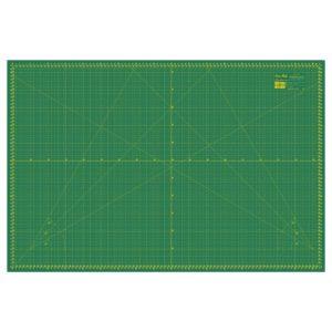 Piano da taglio 60x90 cm - Sew Mate - Base Taglio - lato centimentri- - Filomania