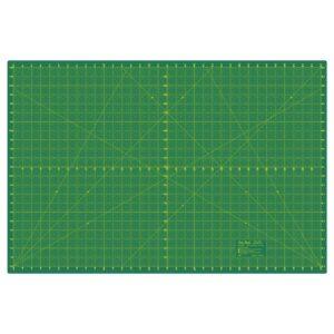 Piano da taglio 60x90 cm - Sew Mate - Base Taglio - lato pollici - Filomania