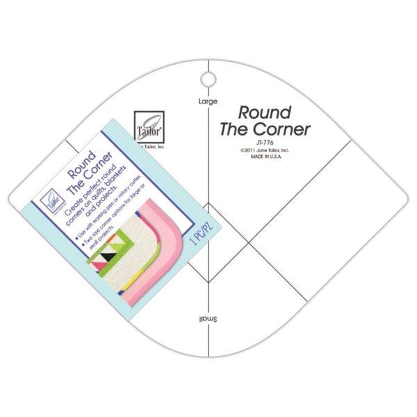 Squadra Round the Corner - June Tailor - Filomania