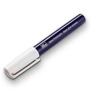 Stick colla per marcare lavabile - Prym - Filomania
