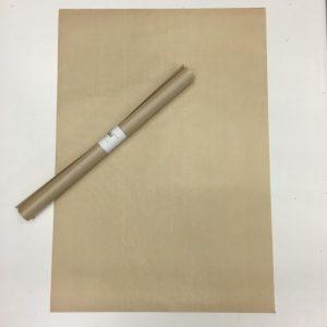 Foglio Teflon antiaderente - piano da lavoro - Filomania