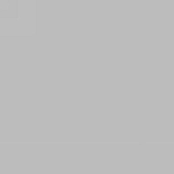 Tessuto in cotone flanellato americano - tinta unita - denim - Filomania