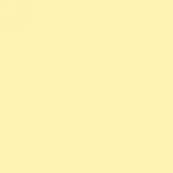 Tessuto in cotone flanellato americano - tinta unita - mocha - Filomania