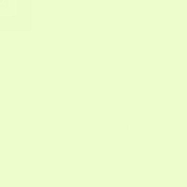 Tessuto in cotone flanellato americano - tinta unita - verde - Filomania
