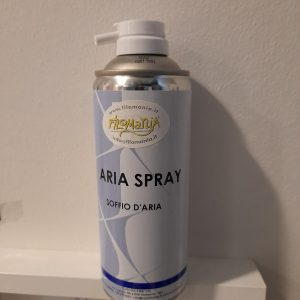 Aria Spray - Filomania