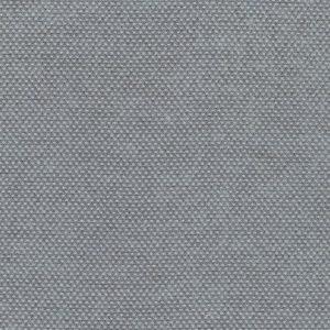 Tessuto in cotone americano - flanella - pied de poule - grigio - Filomania