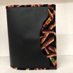 Box Creative - porta - documenti - tablet - Filomania