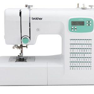 CS70S - macchine per cucire - Brother