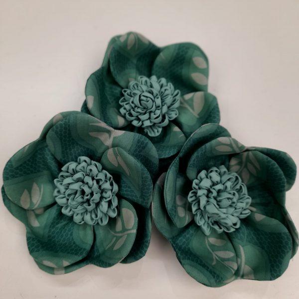 Squadre - creative - fiori - Filomania