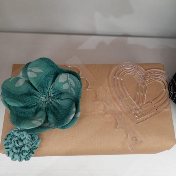 Squadre - creative - tris - di - fiori - Filomania