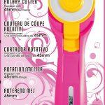 Taglierina-rotante-rosa-45-mm-Maxi-Filomania