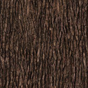 Tessuto Cotone - effetto - legno - marrone - castano - Filomania