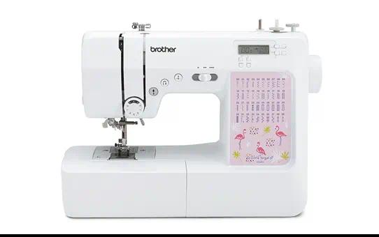 KD40S - Little Angel - macchine per cucire - Brother